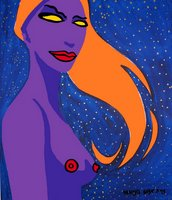 39-Flame_in_the_night-2003-332C5x28_acryl-masonite.jpg
