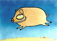 06-Flying_pig-1998_50x70_acryl-canvas.jpg