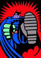 178-Batman-2004-70x50_acryl-canvas.jpg